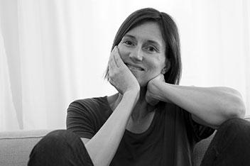 Maria Lumholtz